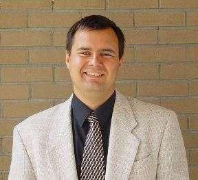 Alex Volinsky